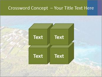 0000087225 PowerPoint Template - Slide 39