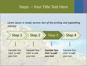 0000087225 PowerPoint Template - Slide 4