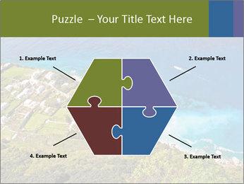0000087225 PowerPoint Template - Slide 40