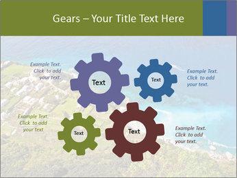 0000087225 PowerPoint Template - Slide 47