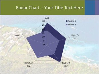 0000087225 PowerPoint Template - Slide 51