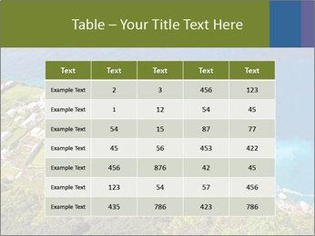 0000087225 PowerPoint Template - Slide 55