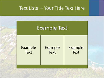 0000087225 PowerPoint Template - Slide 59
