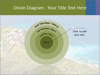 0000087225 PowerPoint Template - Slide 61