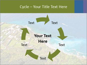 0000087225 PowerPoint Template - Slide 62