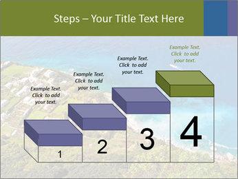 0000087225 PowerPoint Template - Slide 64