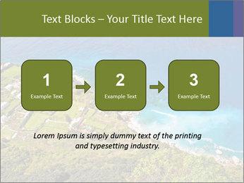 0000087225 PowerPoint Template - Slide 71