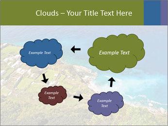 0000087225 PowerPoint Template - Slide 72