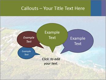 0000087225 PowerPoint Template - Slide 73