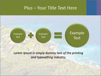 0000087225 PowerPoint Template - Slide 75