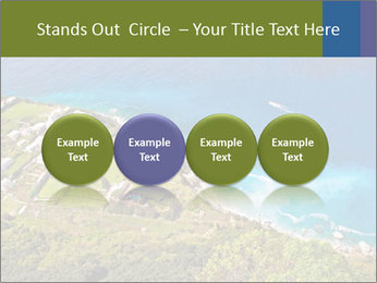 0000087225 PowerPoint Template - Slide 76
