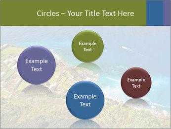 0000087225 PowerPoint Template - Slide 77