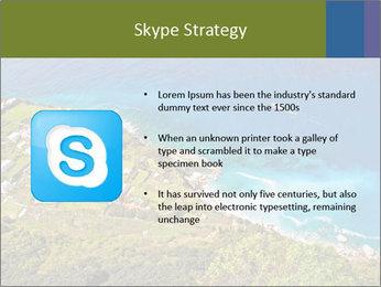 0000087225 PowerPoint Template - Slide 8