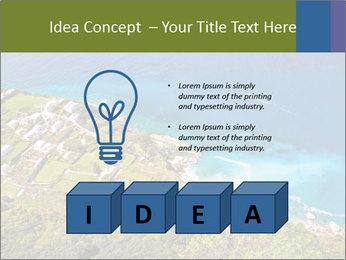 0000087225 PowerPoint Template - Slide 80
