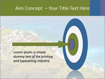 0000087225 PowerPoint Template - Slide 83
