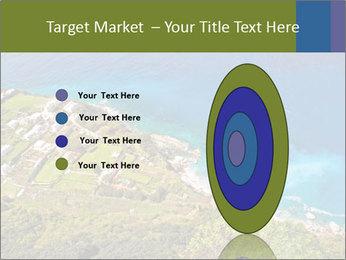 0000087225 PowerPoint Template - Slide 84