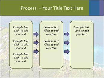 0000087225 PowerPoint Template - Slide 86