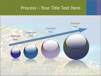 0000087225 PowerPoint Template - Slide 87