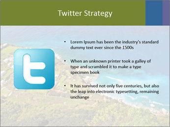 0000087225 PowerPoint Template - Slide 9