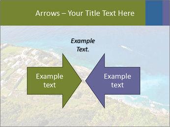 0000087225 PowerPoint Template - Slide 90