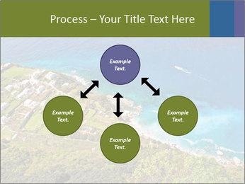 0000087225 PowerPoint Template - Slide 91