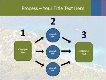 0000087225 PowerPoint Template - Slide 92