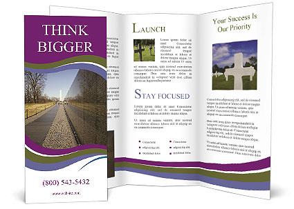 0000087226 Brochure Templates