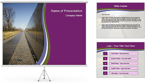 0000087226 PowerPoint Template