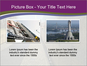 Vietnam and Washington Monument PowerPoint Templates - Slide 18
