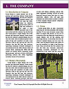 0000087226 Word Templates - Page 3