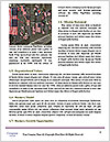 0000087226 Word Templates - Page 4