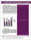 0000087226 Word Templates - Page 6
