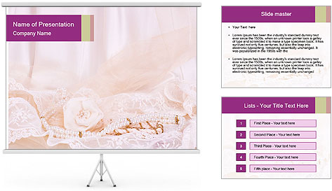 0000087227 PowerPoint Template