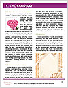 0000087227 Word Templates - Page 3