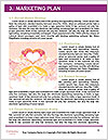 0000087227 Word Templates - Page 8