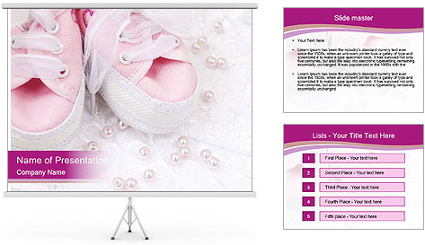 0000087228 PowerPoint Template
