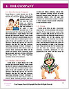 0000087228 Word Templates - Page 3