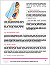 0000087228 Word Templates - Page 4