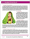 0000087228 Word Templates - Page 8