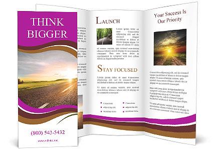 0000087229 Brochure Template