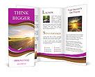 0000087229 Brochure Templates