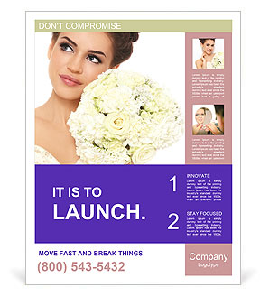 0000087231 Poster Template