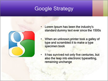 Stylish make-up PowerPoint Templates - Slide 10