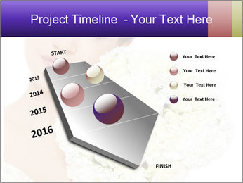 0000087231 PowerPoint Template - Slide 26