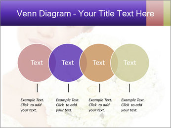Stylish make-up PowerPoint Templates - Slide 32