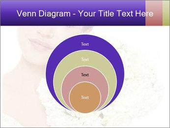 Stylish make-up PowerPoint Templates - Slide 34