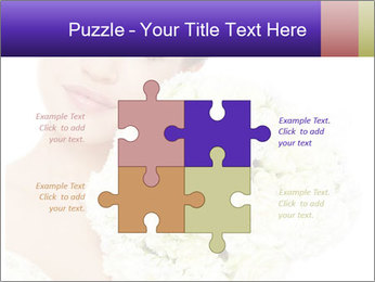 0000087231 PowerPoint Template - Slide 43