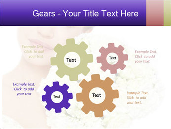 0000087231 PowerPoint Template - Slide 47
