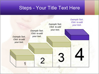 0000087231 PowerPoint Template - Slide 64