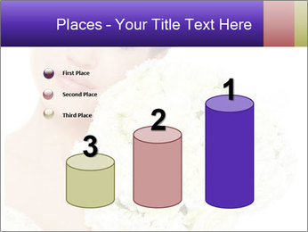 0000087231 PowerPoint Template - Slide 65